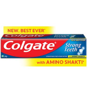 CDC-Amino Shakti