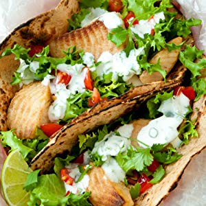 Kitchen Craft World of Flavours - Prensa para Tortillas