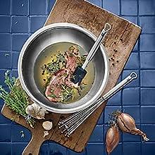 Profi Plus: La herramienta perfecta para la cocina perfecta