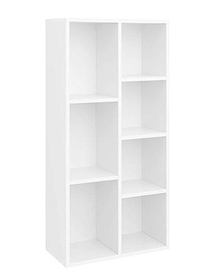 Details about  /Floating Wall Shelves Corner Shelf Storage Display Bookcase Mount Rack B s h 07
