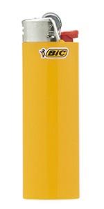 BIC LIGHTER ビックライター びっく ビック J26