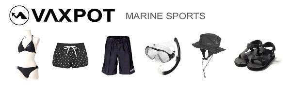 VAXPOT マリンスポーツ_01