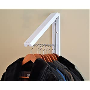 clothes storage rack, clothes drying rack, garment rack, laundry drying rack