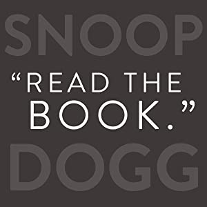 Snoop Dogg, Jim Gray