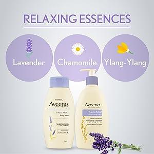 body lotion body moisturiser body cream aveeno lavender lotion eczema eczema cream eczema body