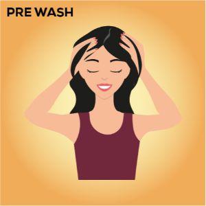 coconut oil; bajaj almond drops; bajaj almond; hair & care; fruit oil; dry fruit oil; hair;hair care