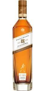 ウイスキー,ウィスキー,ジョニーウォーカー,ジョニー,ジョニ赤,ジョニ黒,ジョニアカ,ジョニクロ,スコッチ,スコッチウイスキー,スコッチウィスキー,ハイボール,ロック,お酒,酒