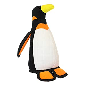 tuffy penguin