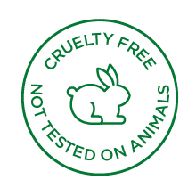 vegan nappy
