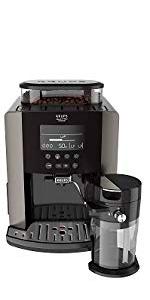 Arabica Latte EA819E