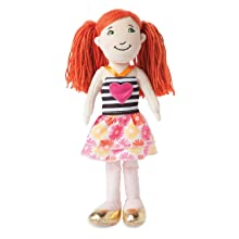 manhattan doll;toys for 3 year old girls;3 year old girl toys;toys for 4 year old girls