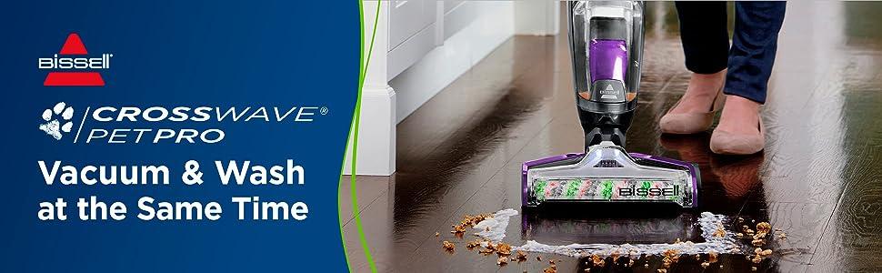 mop, hard floor, hard floor cleaner, wood floor cleaner, mop and bucket, wet dry vacuum