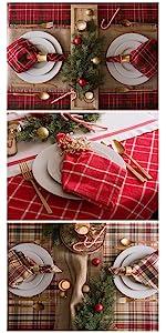 decorative christmas; best christmas decorations; white christmas decor; christmas party