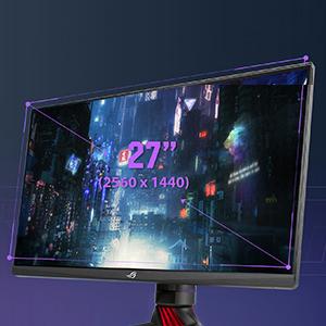 Asus ROG Strix XG279Q - Monitor Gaming de 27