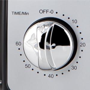 horno, horno sobremesa, hornillo, hornos de cocina, horno electrico, horno pizza, horno microondas
