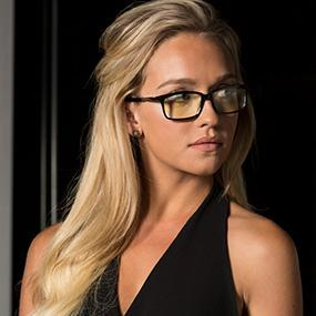 7b944a119f2 GUNNAR Optiks is one of the patented computer eyewear recommended by  doctors.