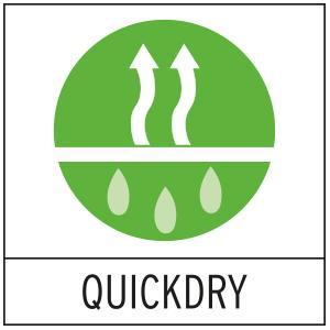 quickdry
