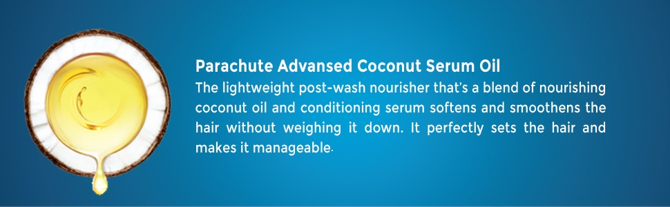 serum for smoth hair,hair serum for soft hair,coconut oil serum,hair cream oil,coconut haircrème oil