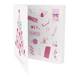 esclusiva Natale, Natale, Essie, idea regalo, smalto, kit, smalto semipermanente, regalo