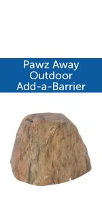 Amazon Com Petsafe Yardmax In Ground Fence Outdoor Dog