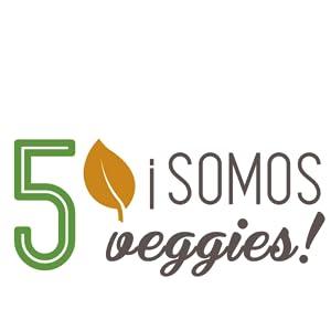 Yosoy - Bebida Vegetal de Almendras sin Azúcar - Caja de 6 x 1L ...