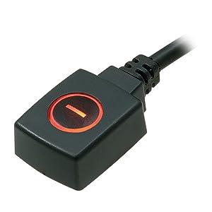 テレビキット 切替 スイッチ