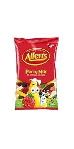allens,lolly,lollies,sweet,jelly,confectionary,confectionery,allen's,nestle,kids,snack