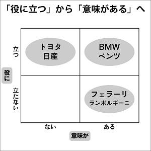 newtype_icon2