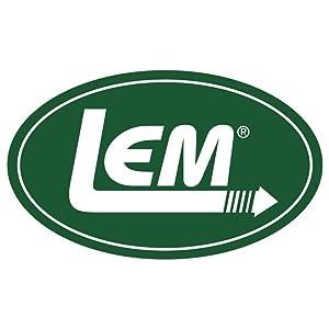 lem, lem products, backwoods, jerky seasoning, home processing, meat grinder, meat slicer, sausage