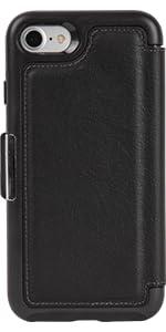 iphone 8 case, otterbox iphone 8 case, iphone 7 case, otterbox iphone 7 case