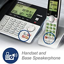 speakerphones
