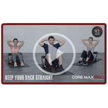 workout video, workout, digital download