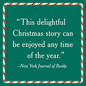 debbie macomber;holiday fiction;christmas books for adults;love story;gifts for mom;new macomber