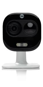 Yale,IP Camera,WiFi Camera,Home Camera,CCTV Camera,CCTV,Outdoor Camera,Indoor Camera,Home Camera