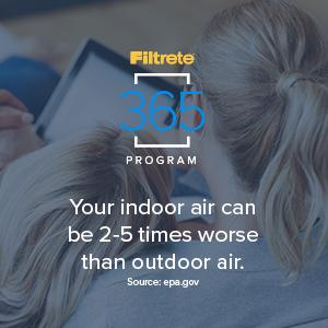 view larger - Filtrete Air Filter