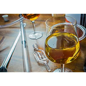 mead; brew mead; honey beer; honey wine; braggot
