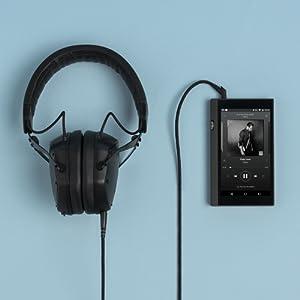 Audiophile