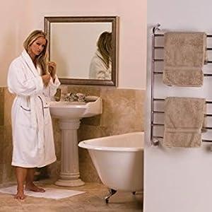warmers, towel, hot towels, dry towels, bathroom, shower, swimwear, Towel rack, towel drier, warm