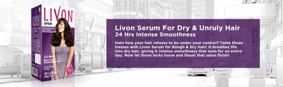 hair serum for,hair serums for women,hair serum,serum,serum hair,hair serum for frizz free hair