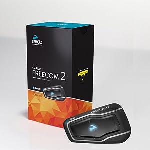 FREECOM 2