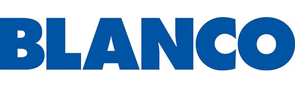 Mini-Logo A-Cut 52 x 101 Blanco