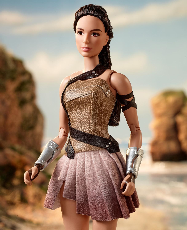 Wonder woman island-9976