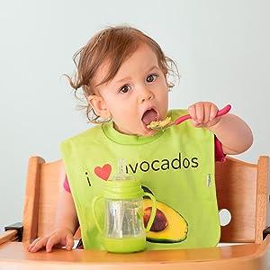 toddler; feeding; cutlery; dinnerware; stainless steel; silverware; flatware; knife; fork; spoon