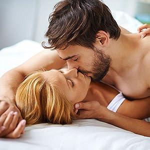 Durex; vibrator; condoms; lubricants; stimulator; pleasure