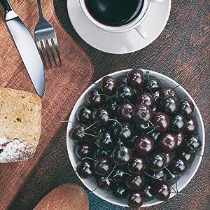 Fruit Coffee Pod