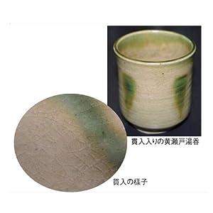 陶器・磁器の上手な使い方 Q&A