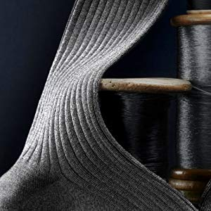 socks,coton,cotton,kids,girls,girl,boy,boys,anti,slip,skin,friendly,sneaker, sock,socks,grey,pink