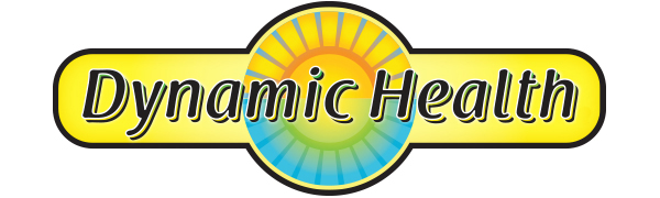 Dynamic Health icon