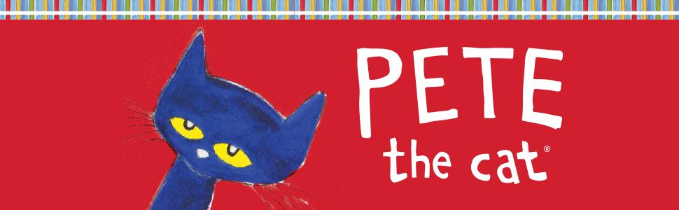 pete the cat area rugs, blue cat, safavieh children rugs, safavieh kids rugs, best kids rugs, rugs