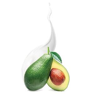 avocado, avocado perseose, patented natural ingredient, natural ingredient, healthy ingredient